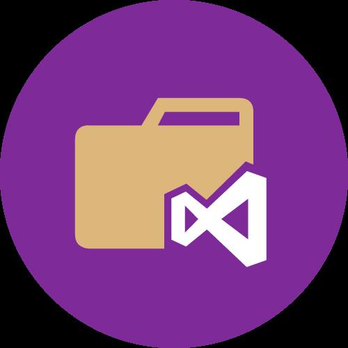 Studio Icons Visual Studio Marketplace